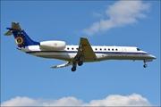 Embraer ERJ-135LR (CE-02)