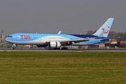 Boeing 767-304/ER