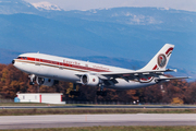 Airbus A300B4-622R(F)