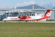 De Havilland Canada DHC-8-402Q Dash 8 (D-ABQJ)