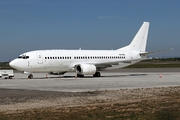Boeing 737-33A/QC (9H-PAM)
