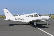 PA-28R-201T Turbo Arrow III (D-ELJL)