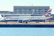 Embraer ERJ-190-100LR 190LR  (G-LCYN)