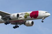 Boeing 777-F1H