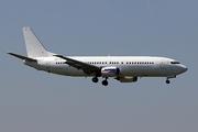 Boeing 737-49R