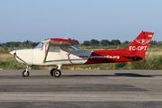 Reims F150 L (EC-CPT)