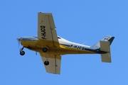 Tecnam P-2002 JF (F-HJCQ)