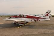 PA-28-235 Cherokee B (D-EEBU)