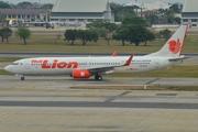 Boeing 737-9GP(ER)(WL) (HS-LTU)