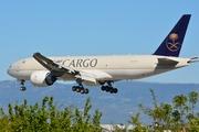 Boieng 777-FFG