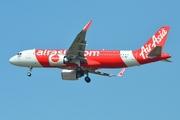 Airbus A320-251N (WL)