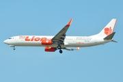Boeing 737-9GP(ER)(WL) (HS-LTS)