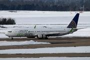 Boeing 737-924(ER)(WL) (N75432)