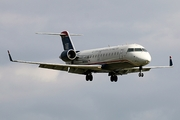 Canadair CL-600-2B19 Regional Jet CRJ-200ER (N409AW)