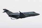 Hawker Beechcraft 900XP (N881JC)