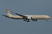777-3FX/ER (A6-ETD)