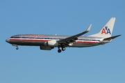Boeing 737-823 (N864NN)