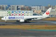 Boeing 777-246