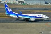 Boeing 737-781/WL (JA03AN)