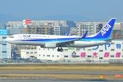 Boeing 737-881/WL (JA57AN)