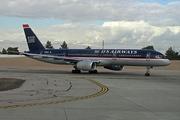 Boeing 757-225 (N603AU)
