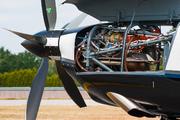 Cessna 206 Soloy Turbine (D-EGOP)