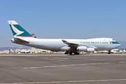 Boeing 747-467F/SCD (B-HUK)