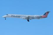 Embraer ERJ-145LR (N612AE)