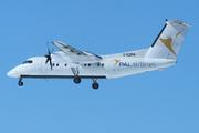 De Havilland Canada DHC-8 103