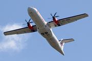 ATR 72-600