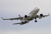 Airbus A319-151N (D-AVWA)