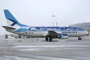 Boeing 737-36N