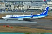 Boeing 737-881/WL (JA76AN)