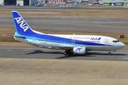Boeing 737-5L9 (JA359K)