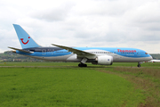 Boeing 787-8 (G-TUIE)