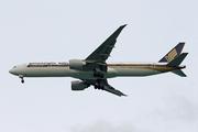 Boeing 777-312/ER (9V-SNA)