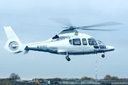 Eurocopter EC-155B  (M-XHEC)