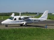 P-2006T