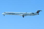 Bombardier CRJ-705 (C-FCJZ)