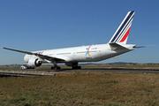 Boeing 777-328/ER (F-GZNP)