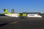 De Havilland Canada DHC-8-402Q Dash 8 (YL-BBT)
