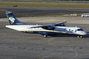 ATR72-600 (ATR72-212A) (PR-AQH)