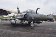 Dassault Mirage 2000D (3 XL)