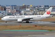 Boeing 777-246/ER (JA773J)