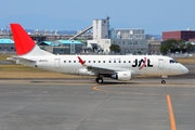 Embraer ERJ-170-100STD (JA220J)