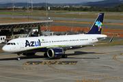 Airbus A320-251N (PR-YRF)