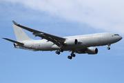Airbus A330-243MRTT (A39-005)