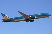 Boeing 787-9 Dreamliner (VN-A867)