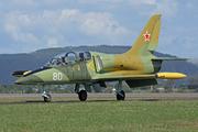 Aero Vodochody L-39C Albatros (ZK-VLK)