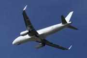 A320-232SL (F-WWIO)